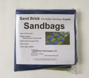 Sandbrick_ten_pack